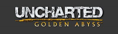 Uncharted-Golden-Abyss1