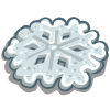 Sugar Snowflake-icon