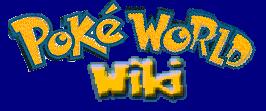 Pokeworld.png