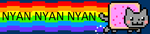 NyanCat