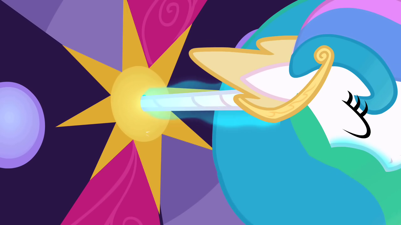 Princess Celestia   My Little Pony Friendship Is Magic Wiki