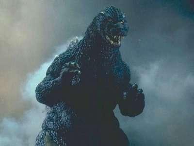 File:GodzillaToho Godzilla270715.jpg - Godzilla Wiki - The wiki of King Kong ...