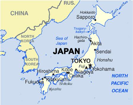 Address geography  Wikipedia