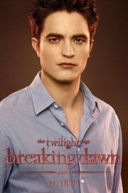 260px-Edward-cullen-breaking-dawn-poster