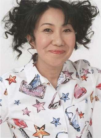 Muroi Shigeru - Wiki Drama