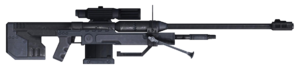 SRS99D-S2AM-SniperRifle-profile-transparent