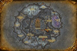 WorldMap-Deepholm