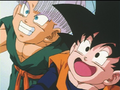 Goten&Trunks5