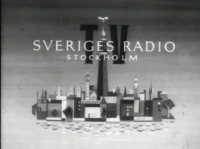 200px-SVT1 ident 1960s