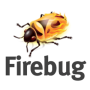 Firebug-logo1