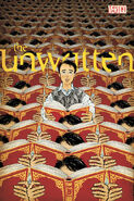 Unwritten Vol 1 35.5 Textless