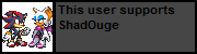 Userbox- Support ShadOuge