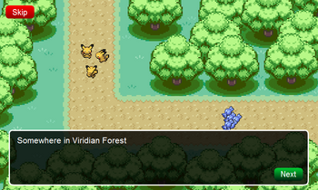 Viridian1pikas