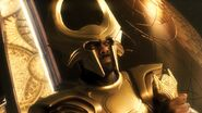 Heimdall 01