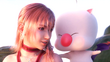 Serah&amp;Mog FMV