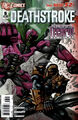 Deathstroke Vol 2 5