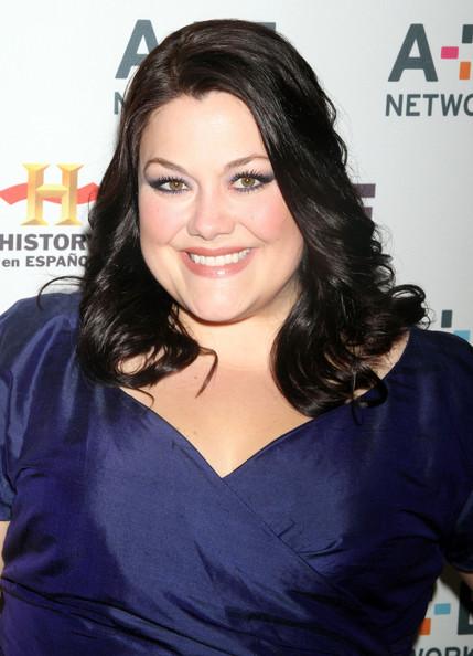 Brooke elliott dddiva wiki - Drop dead diva wikipedia ...