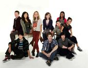 Degrassi115-48
