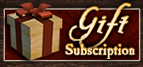 Gift Subscription Ad