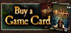 Buy a Game Card Ad