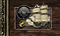 Desktop Galleon Icon