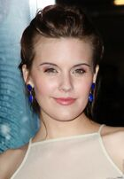 TodoTwilightSaga-MaggieGrace-TheGrey-Prem