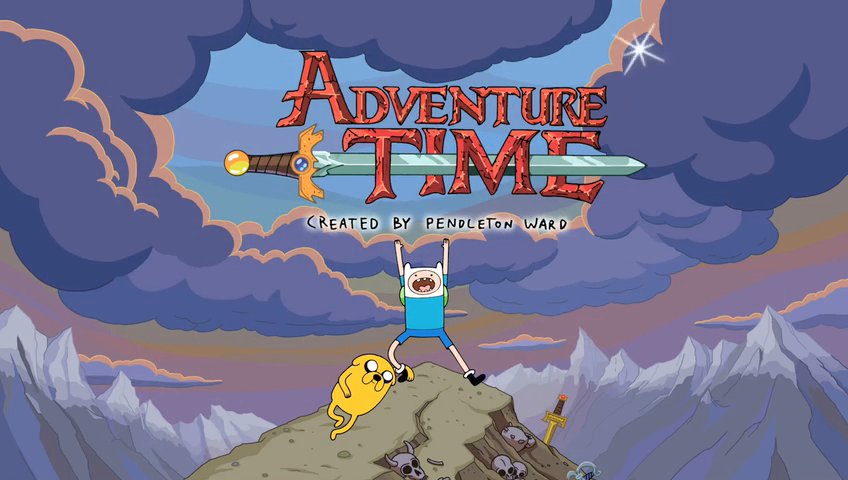 Adventure time the adventure time wiki mathematical