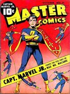 Master Comics Vol 1 31
