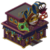 Venetian Mask Shop-icon