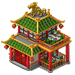 Hungry Dragon Buffet-icon.png