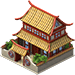 Ming Manor-icon.png