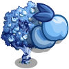 Giant Icy Peach Tree-icon