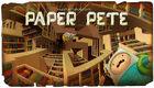 Titlecard S3E22 paperpete.jpg