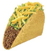 Taco-bellf