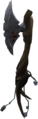 Infested axe neem.png