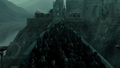 Death Eater Procession.png