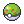 Friend Ball Sprite