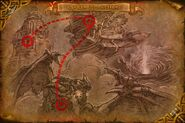 WorldMap-DragonSoul5