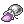 Metal Powder Sprite