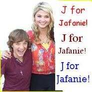 Jafanie1