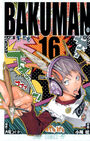 Bakuman Volume 16