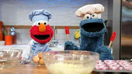 GMA-ElmoandCookieMonster-(2012-01-05)
