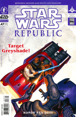 Republic47