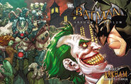 Batman arkham aslyum comic-lrg-800x511