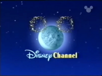 DisneyPlanet1999