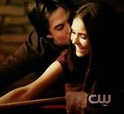 Delena -1