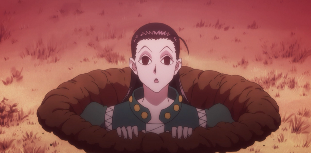 http://images2.wikia.nocookie.net/__cb20120115152137/hunterxhunter/images/thumb/6/62/Illumi_digs_a_hole.png/1000px-Illumi_digs_a_hole.png