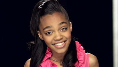 China-Anne-McClain-Dynamite