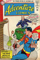 Adventure Comics Vol 1 308.jpg