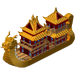 Grand Dragon Boat-icon